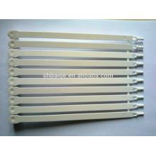 vedantes de comprimento fixo BG-S-013