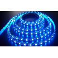 Lampu LED Strip sihir LED Strip SMD5050