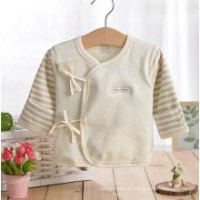 Ropa de algodón para niños