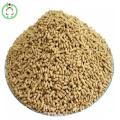 L-Lysine Feed Additives Organic Chemical