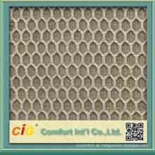 China Neues Design Micro Mesh Fabric
