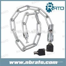 RBL-115 serrure de chaîne de porte de grande qualité