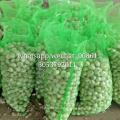 New crop fresh natural normal white garlic