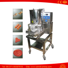Commercial Automatic Hamburger Patty Former Patty Forming Machine