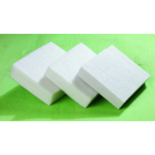 Polyester Padding /Wadding/Batts for Insulation Building