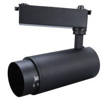 Dimmable Spot Adjustable COB Led Track Light