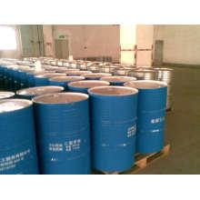 Chlorure de méthylène de haute qualité à 99,9% de pureté
