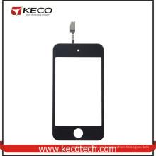 Pantalla táctil de digitalizador para Apple iPod Touch 4