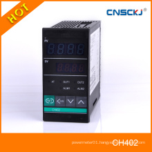 CH402 High Quality Digital Temperature Controller