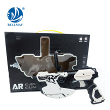 AR GAME GUN Bluetooth for IOS and Android System