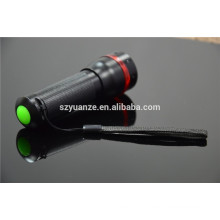 led torch light, led flash light, explosion-proof led torch light