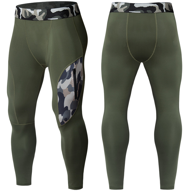 compression pant for ment (7)