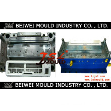 Injection Plastic Customized Air Condition Mould
