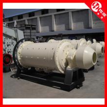 Спецификация шаровой мельницы, Производитель шаровой мельницы, шаровые мельницы