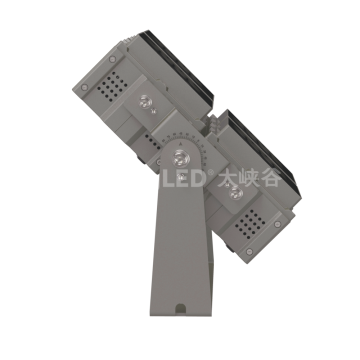 IP66 DC24V RGB LED Flutlicht TF2D-564mm
