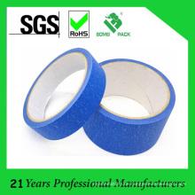 Benutzerdefinierte gedruckt Masking Craft Tape