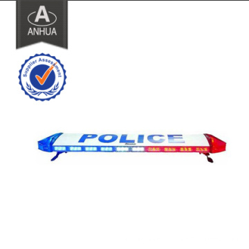Police LED Emergency Light Bar (ELB-AH01)