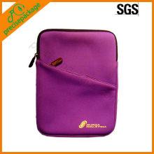 Anti-Widerstands-Laptop-Tasche mit individuellem Logo-Druck