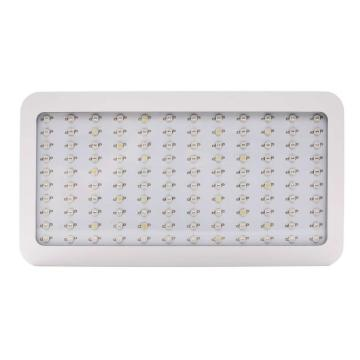 Led Grow Light espectro completo para plantas de interior
