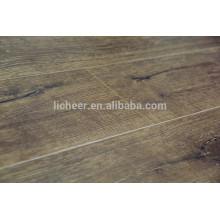 Nature Maple Laminate Flooring