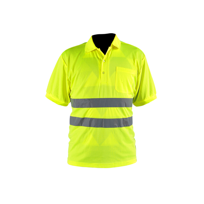 Labor Safety Shirt