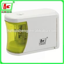 Auto battery , electric pencil sharpener , blade sharpener HS914