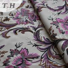 Nouveau tissu textile pour la maison pour rideau et canapé