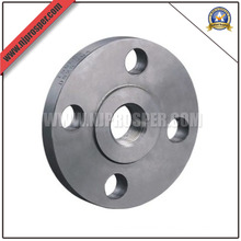 ANSI B16.5 Class 150 Threaded Flange (YZF-FZ196)