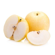 Promotional Specials Natural Refreshing And Delicious Fruit Crown Pear