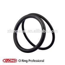 Verschiedene Form billig neuesten Fluor Gummi O-Ring