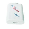 USB 3.0 to DVI Converter/ Adapter (YL-U10B)