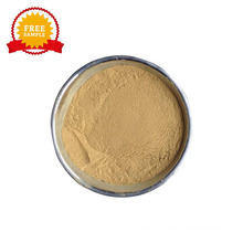 Free Sample industry msds lignosulfonate sodium price