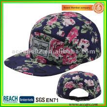 5 bonnets de panneaux NC 0001
