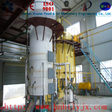 high oil yield, low consumption corn oil pressing machine con oil extraction machine made in China