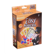 Best Magic Kit For Kids With 30 Tricks