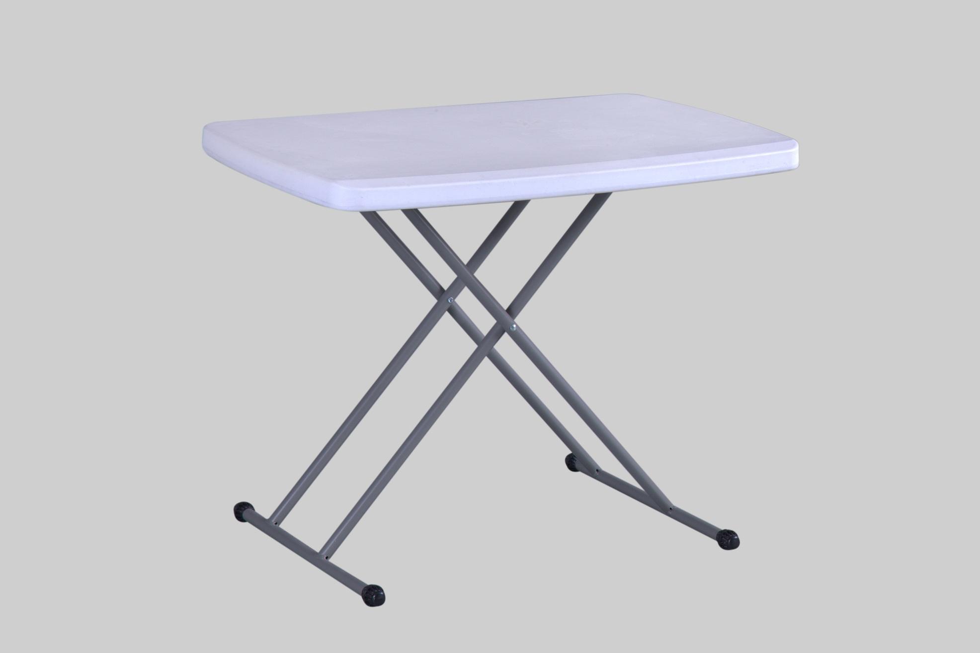 plastic personal table