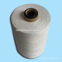 Hohe Qualität der Viskose-Rayon-Filament-Garn zum Stricken