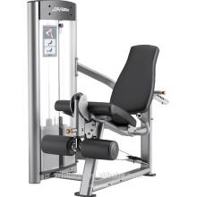 Дэчжоу коммерческих фитнес-тренажеры /2015 новый продукт завиток ноги /расширение