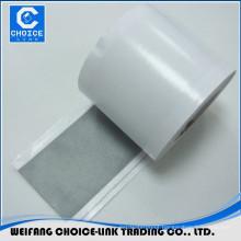 Self Adhesive Flashing Butyl Waterproof Tape for Roof Seams