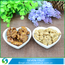 Dried Fruit And Nut Snacks Salted Kernel Walnut Canned