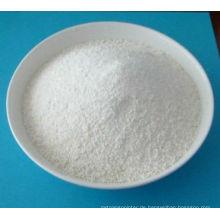 Qualität USP 99% Triflumuron