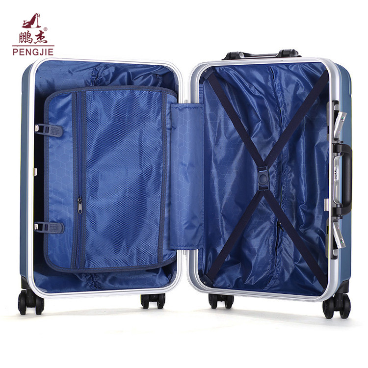 ABS LUGGAGE