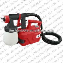 HVLP Sprayer (500W JS-910FF)