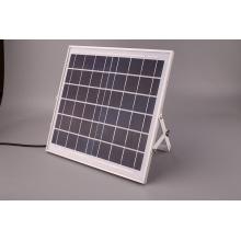 Luzes conduzidas solares do diodo emissor de luz 400W