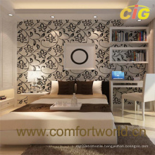 Home Decoration Seamless Wallcoverings (SHZS04115)