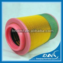 Replace ALL BRANDS Air Compressor Air Filter C20500