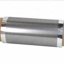 18um Carbon coated aluminum foil for battery current collector foil battery making manufacturer GELON