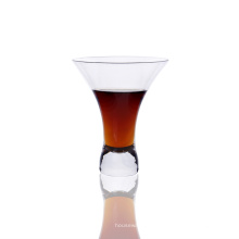 Whole Sale Bulk Stemless Wine Glass