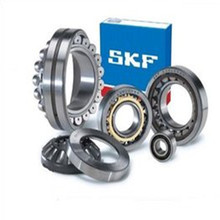 2015 Hot Sale High Quality Long Life Skfspherical Roller Bearings 24032cak30