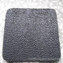 Small Diamond Front Stable Cow Rubber Mat for Sale